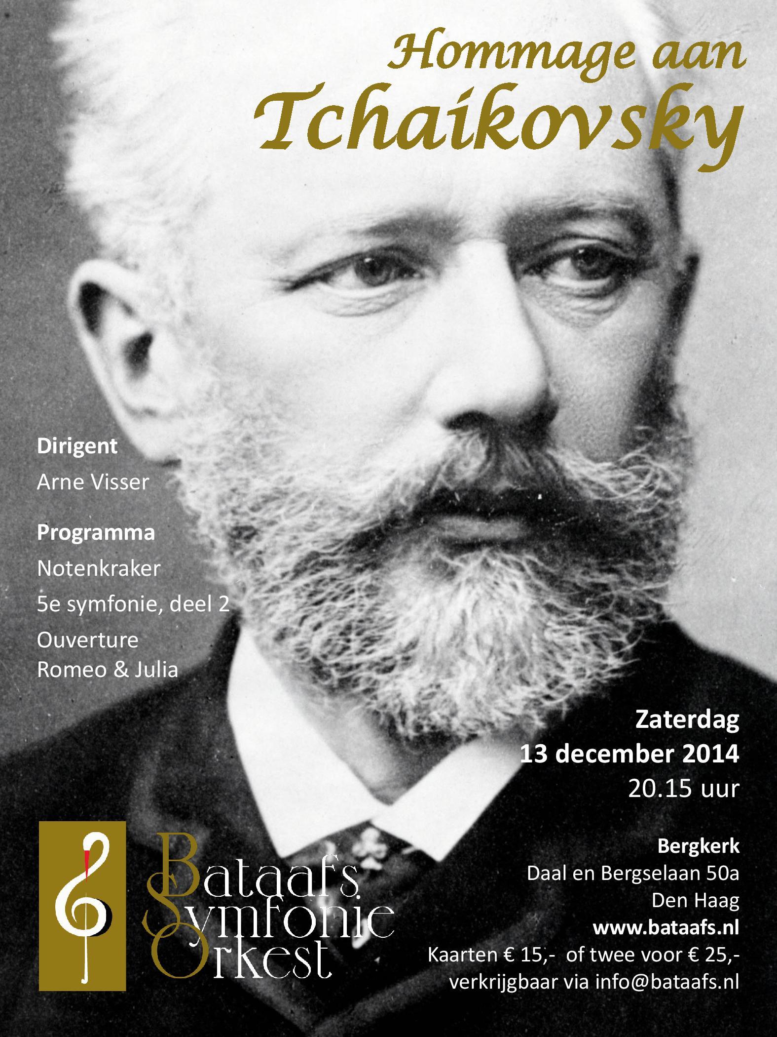 FlyerTchaikovsky1312014