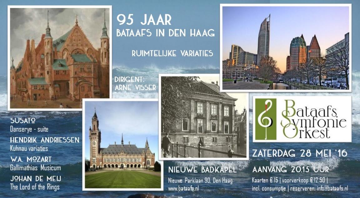 Poster in JPG
