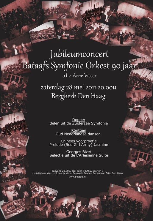 Jubileum poster 2011.1